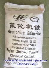 Amoni-biflorua-Chat-lam-mo-guong-kinh-NH4HF2-