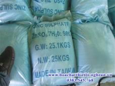 Kem-sunphate-ZnSO47H2O-