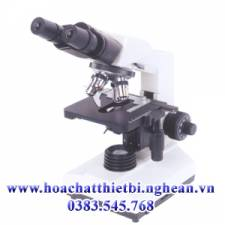Kinh-hien-vi-2-mat-XSZ-207