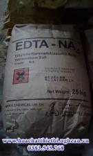 EDTA-NA4-Ethylene-Diamine-Tetraacetic-Acid
