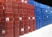 Toluen – mêtyl benzen – phenyl mêta