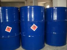 Butyl-Acetate