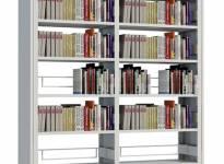 Tủ kệ hồ sơ  lưu trữ tài liệu hợp lý