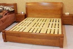 Bộ giường ngủ
