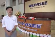 Kỷ niệm 15 năm Valpasee