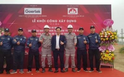 Dịch vụ bảo vệ tại Nghệ An