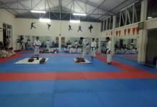 Heiku Võ Đường Suzucho Karate Nghệ an