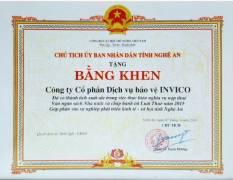 {Bang-khen-cua-Chu-tich-tinh