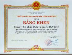 {BANG-KHEN