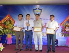 {Ky-niem-10-nam-thanh-lap-cong-ty-INVICO