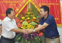 Nói về nghề báo nhân ngày Báo chí cách mạng Việt Nam