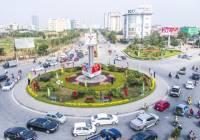 Tổ tư vấn kinh tế Nghệ An góp ý vào xây dựng quy hoạch phát triển kinh tế, xã hội địa phương