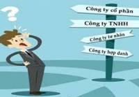 """Sửa Luật Doanh nghiệp: Để kinh doanh được """"tung cánh"""""""