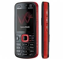 Nokia 5320 ExpressMusic