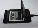 Pin,Dock sạc Samsung Galaxy S2