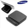 Pin,Dock sạc Samsung Galaxy S3