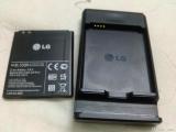 Pin,Dock sạc LG LTE 2
