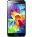 Samsung Galaxy S5 G900 mới