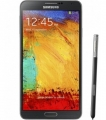 Galaxy Note 3 mới