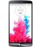 LG G3 fulbox