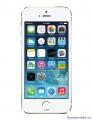 iPhone 5s cũ màu gold