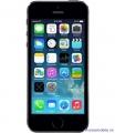 iPhone 5s cũ màu Gray