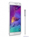Galaxy Note 4 cũ