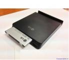 Pin + Dock Sạc LG G Pro 2