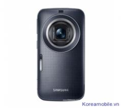 Galaxy S5 Zoom cũ đẹp 97%