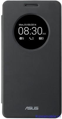 Flip Cover Zenfone 2