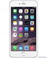 iPhone 6 sliver 64G