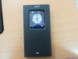 Flip Cover LG Gx F310
