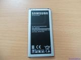 Pin Galaxy S5 G900