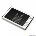 Pin Galaxy Note 3