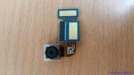 Thay Camera chính SKy A860