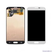 Thay màn hình Galaxy S5 Lte-A