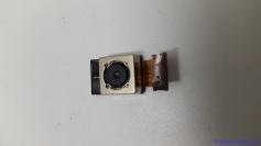 Thay Camera LG G2