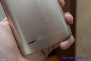 Thay Loa ngoài LG G3