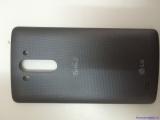 Nắp lưng LG Gx 2 F430