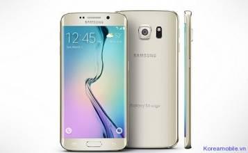 Galaxy S6 Edge Plus cũ 99%