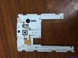 Sửa phím nguồn, vol LG G3
