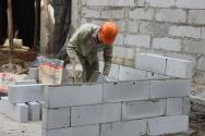 Vữa xây tường gạch nhẹ và gạch xi măng cốt liệu - Mác 35# Mova Wall 400 Clair