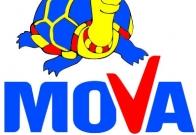 Giới thiệu các sản phẩm vữa khô Mova