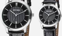 Đồng hồ giá rẻ có thực...