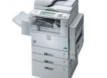 Dịch vụ cho thuê máy photocopy của Công ty Phú Sơn