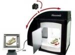 Công nghệ mới của máy photocopy – Máy photocopy 3D