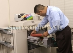 Hướng dẫn cách bảo dưỡng máy photocopy