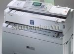 Lợi ích lớn nhất khi bạn trang bị chiếc máy photocopy A0