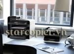 Các biện pháp cắt giảm chi phí in ấn trong Văn phòng