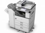 Hướng dẫn sử dụng máy photocopy toshiba E723